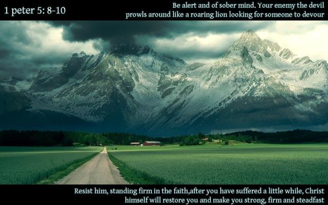 christian_poster_inspirational